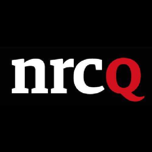 NRC-Q