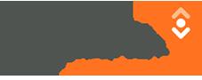 Bibliotheek Aan den IJssel logo