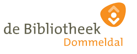 Dommeldal logo